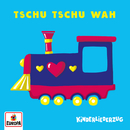 Tschu Tschu Wah/Lena, Felix & die Kita-Kids