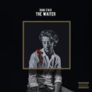 Dalai Lama feat.Jack The Smoker/Dani Faiv