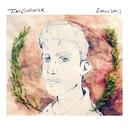 Early Days - EP/Tim Chadwick