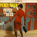 Plays George Gershwin's Porgy And Bess/Percy Faith & His Orchestra