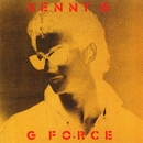 G Force (Expanded)/Kenny G