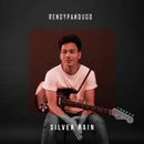 Silver Rain/Rendy Pandugo