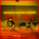 Kill Bill feat.Giulia Penna/Danti