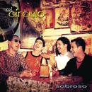 Sabroso/El Círculo