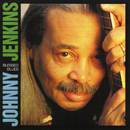 Blessed Blues/Johnny Jenkins