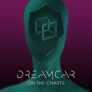 On The Charts/DREAMCAR