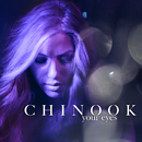Your Eyes/Chinook