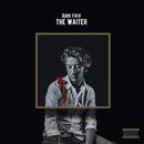 The Waiter/Dani Faiv