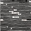 Déjà Vu/Roger Waters