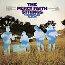 The Beatles Album/The Percy Faith Strings