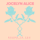 Bound To You (Kaidro Acoustic Remix)/Jocelyn Alice