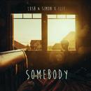 Somebody/Lush & Simon x IZII