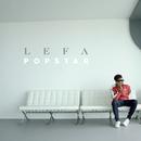 Popstar/Lefa