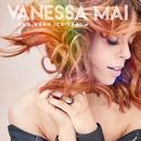 Und wenn ich träum (Single Edit)/Vanessa Mai