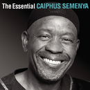 The Essentials/Caiphus Semenya
