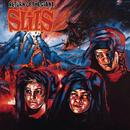 Return of the Giant Slits/The Slits