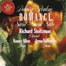 Romance/Richard Stoltzman