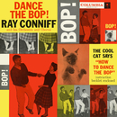 Dance The Bop/Ray Conniff & His Orchestra & Chorus