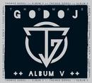 V/Thomas Godoj