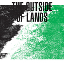 The Outside of Lands/Flowing