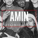 Låt oss bli ihågkomna/Amin