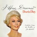 I Have Dreamed/Doris Day