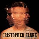 Cristopher Clark/Cristopher Clark