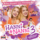 03/Das Original-Hörspiel zum Kinofilm/Hanni und Nanni