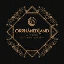 Orphaned Land & Friends/Orphaned Land