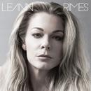 LovE is LovE is LovE (Single Version)/LeAnn Rimes
