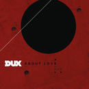 About Love feat.Rae/DUX