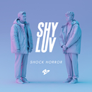 Shock Horror - EP/Shy Luv