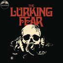 Winged Death (EP version)/The Lurking Fear