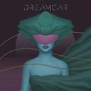 DREAMCAR/DREAMCAR