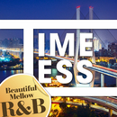 Timeless ~Beautiful Mellow R&B~ vol.3/須藤 薫
