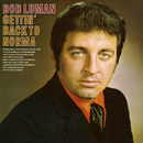 Getting Back to Norma/Bob Luman