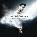 Yo Creo (Deluxe Edition)/Carlos Rivera