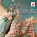 Voice of the Soul - Flute Music by Jean Daniel Braun/Marion Treupel-Franck