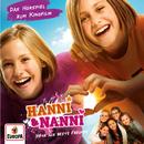 Mehr als beste Freunde - Das Original-Hörspiel zum Kinofilm/Hanni und Nanni