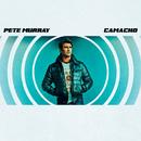 Heartbeats/Pete Murray