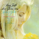 Love Theme from 'Romeo & Juliet'/Percy Faith & His Orchestra and Chorus