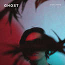 Ghost/Saint James