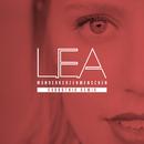 Wunderkerzenmenschen (SVBBOTNIK Remix)/LEA