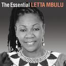 The Essential/Letta Mbulu
