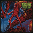 The Carrion Eaters/Broken Hope