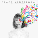 Perfectly Imperfect (Japan Version)/Grace VanderWaal
