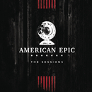 On the Road Again (Music from The American Epic Sessions)/Nas