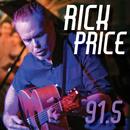 91.5/Rick Price
