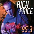 95.3/Rick Price