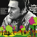 Puttin' On/Lefty Frizzell